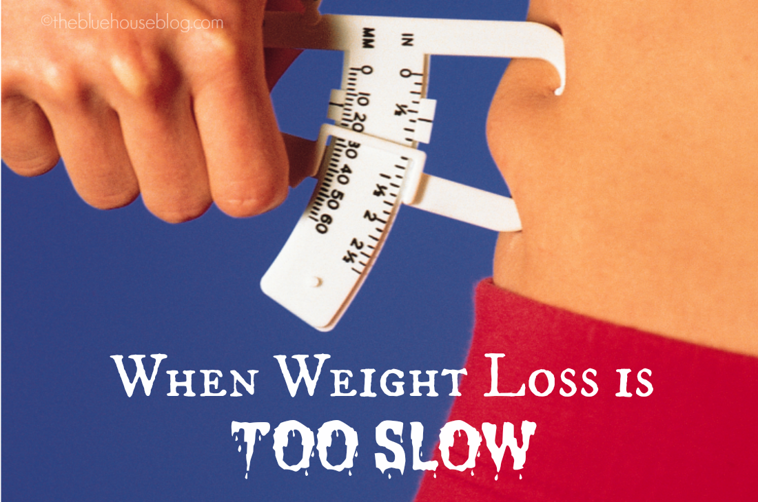 best diet for weight loss after 50